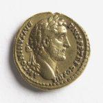 De Jules César à Marianne