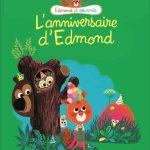Edmond et ses amis (#4)