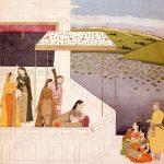 Ascètes, sultans et maharajahs