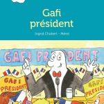 Votez Gafi !