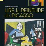 Décrypter la peinture de Picasso
