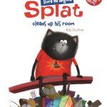 Splat le chat #5