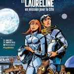 Valérian & Laureline