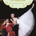 Roman de ballet