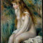Monet collectionneur