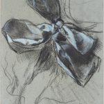 Paul Valéry raconte Degas