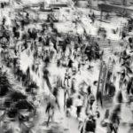 Un photographe pour Eurazeo