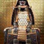 Seigneur de la guerre au Japon