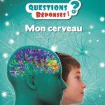 Que se passe-t-il dans notre tête ?
