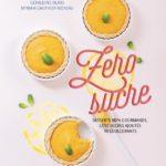 Zéro sucre