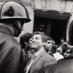 Icônes de mai 1968