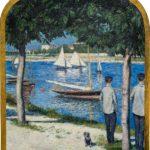 Voyage des Impressionnistes aux Fauves