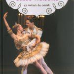 Six petits rats, six grands amis (#3) et roman du ballet