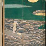 Trois siècles de création Rinpa