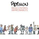 Exil fiscal, Corse, people… vus par Pétillon