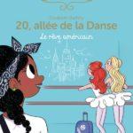 20, allée de la Danse (#4)