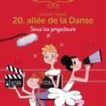 20 allée de la Danse (#5)