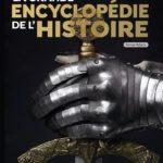 La Grande encylopédie