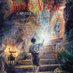 Jules Verne en BD