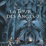 La Tour des Anges *2