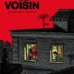 Le Voisin (El Vicino)