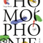 Homophonie