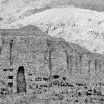Bamiyan 20 ans après