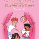 20, allée de la Danse #8