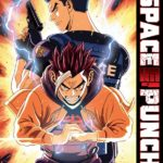 Space Punch
