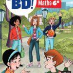 Maths 6e