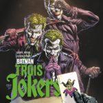 Trois Jokers